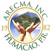 logo for ARECMA