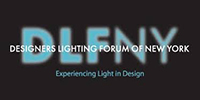 Designers Lighting Forum of New York City, DLFNY
