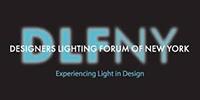 Designers Lighting Forum of New York City, DLFNY