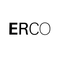 logo for ERCO