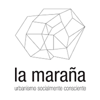 logo for MARANA