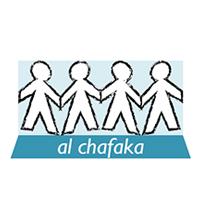 al chafaka logo