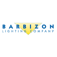 logo for barbizon