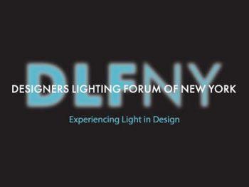 logo for DLFNY