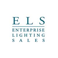 logo for ELS