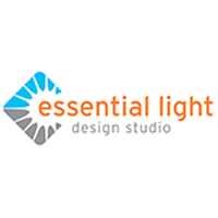 essential light logo