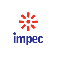 logo for IMPEC