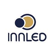 innled logo